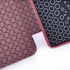 Baseus Brief Style High Quality of PU Leather Shell for Blackberry Z10 deal