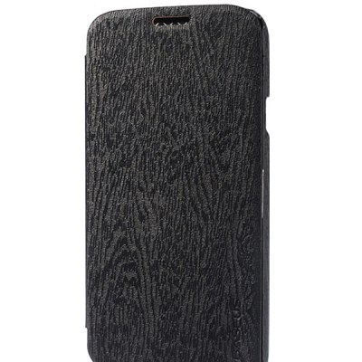 Baseus Slim PU Leather Case for Samsung Galaxy Mega 5.8 i9150Samsung Cases/Covers<br>Baseus Slim PU Leather Case for Samsung Galaxy Mega 5.8 i9150<br><br>Brand: Baseus<br>For: Mobile phone<br>Compatible with: Samsung<br>Compatible models: Mega 5.8 i9150<br>Features: Full Body Cases<br>Material: PU Leather, Plastic<br>Color: Blue, Black, White, Red<br>Product weight: 0.060 kg<br>Product size (L x W x H) : 19.0 x 9.0 x 1.8 cm<br>Package Contents: 1 x Case