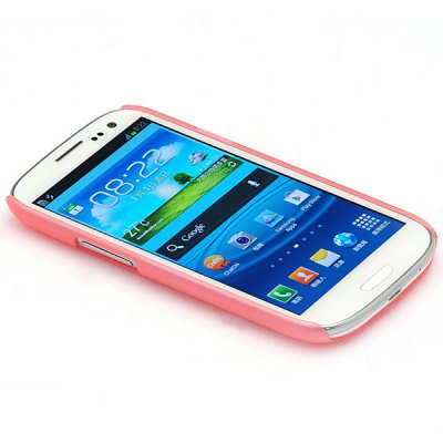 ФОТО USAMS Classic Series Protective PC Case for Samsung Galaxy S3 i9300