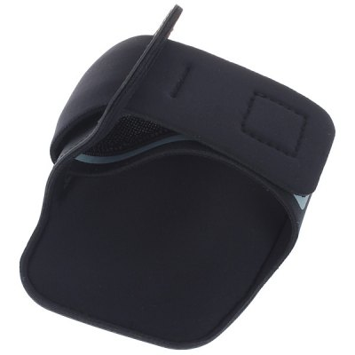 Armband Pouch Case for Samsung Galaxy S4 i9500 / i9505