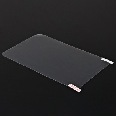 Screen Protector Film Shield for 9 inch Tablet PC