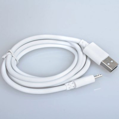 90CM Micro 5 Pin USB Data Sync / Charging Cable