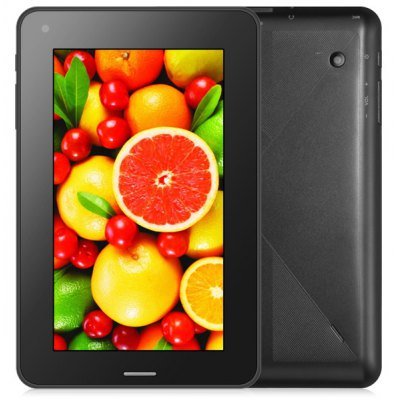 S26 Android 4.0 3G Tablet PC