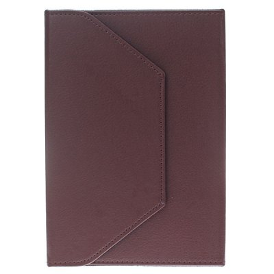 Letter Style Litchi PU Leather Protective Stand Cover Case for 7 inch Tablet PCTablet PCs<br>Letter Style Litchi PU Leather Protective Stand Cover Case for 7 inch Tablet PC<br><br>Package weight: 200 g<br>For: Tablet<br>Product size (L x W x H) : 21 x 15 x 2.8 cm<br>Features: Cases with Stand<br>Package size (L x W x H): 22 x 16 x 4 cm<br>Material: PU Leather<br>Package Contents: 1 x PU Leather Case<br>Style: Special Design<br>Available Color: White, Black, Brown, Blue, Pink<br>Product weight: 165 g<br>Package weight: 200 g<br>Product size (L x W x H) : 21 x 15 x 2.8 cm<br>Package size (L x W x H): 22 x 16 x 4 cm<br>Package Contents: 1 x PU Leather Case