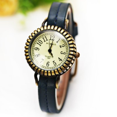 WoMaGe 584 Women Watch