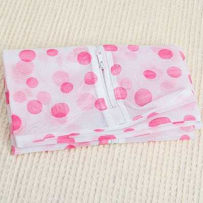 large-square-printing-pattern-laundry-bag-clothing-cleaning-bag-60-x-70-cm