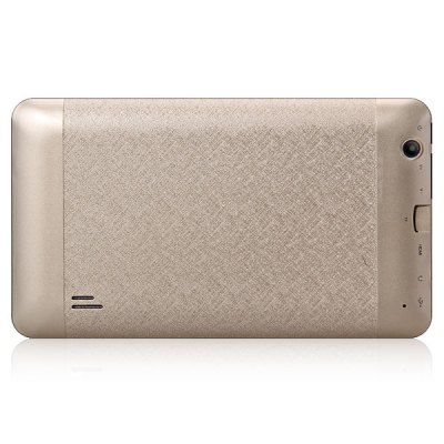 Android 4.2 V8880 Tablet PC WM8880 Dual Core 1.5GHz 4GB ROM Dual Cameras WiFi with 7 inch WVGA Screen