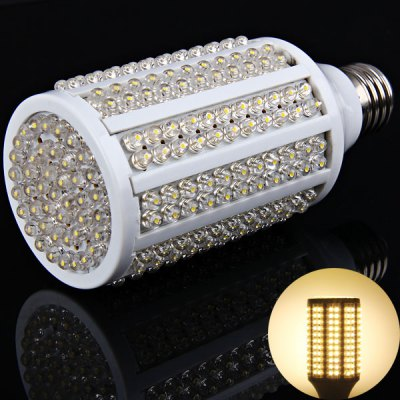 E27 263 x LED 14W 220V Corn Light