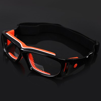 excellent-basketball-glasses-sports-safety-goggles-soccer-football-eyewear-black