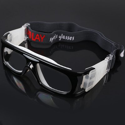 excellent-anti-shock-basketball-glasses-sports-safety-goggles-soccer-football-eyewear-black