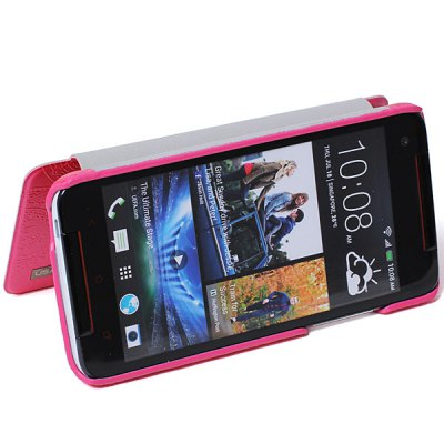 USAMS Forever Young Case for HTC Butterfly S