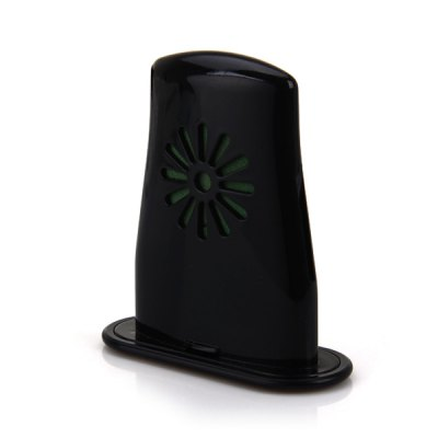 manual-of-acoustic-guitar-sound-holes-humidifier-guitar-maintenance-supplies-in-winter-black