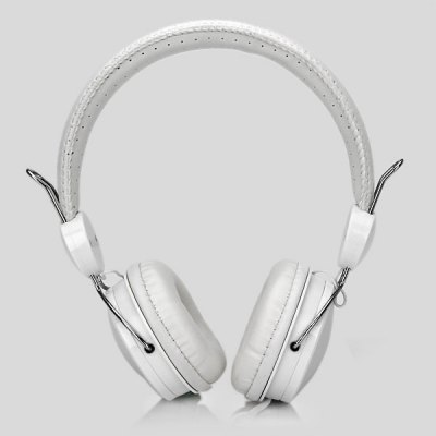 KD - 460 In - line Mic Stereo Extra Bass Headphone 3.5mm Jack for Computers/iPhone/HTC/LG/SamsungOn-ear &amp; Over-ear Headphones<br>KD - 460 In - line Mic Stereo Extra Bass Headphone 3.5mm Jack for Computers/iPhone/HTC/LG/Samsung<br><br>Wearing type : Headband<br>Function : Microphone<br>Connectivity : Wired<br>Connecting interface : 3.5mm<br>Application : Mobile Phone, Computer, Portable Media Player<br>Plug interface: Full-sized<br>Cable length : 1.2m<br>Frequency response : 20~20KHz<br>Impedance : 32ohms<br>Sensitivity : 104dB<br>Product weight  : 0.128 kg<br>Package weight  : 0.226 kg<br>Product size (L x W x H) : 15.7 x 13.5 x 3.3 cm<br>Package size (L x W x H) : 18.8 x 16.8 x 6.5 cm<br>Package contents: 1 x Headphone