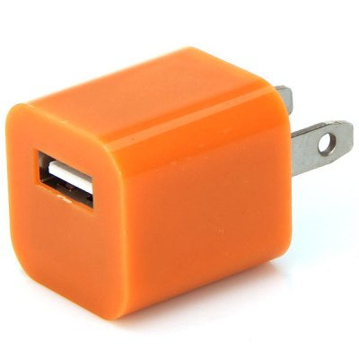 ФОТО Portable Power Charger + Car Charger + 1M Smiling Face Style USB  8 Pin Noodle Cable for iPhone 5