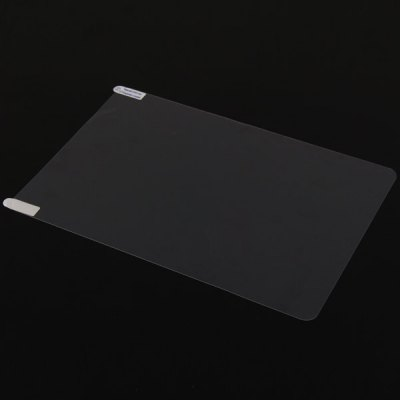 Гаджет   Screen Protector Film Shield for Universal 10.1 inch Tablet PC Tablet PCs