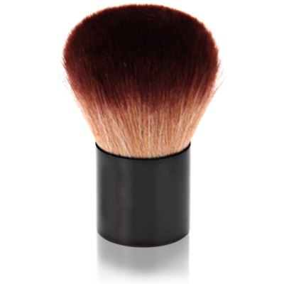 High-end 182# Brush Soft Cosmetic Face Make-up Brush Powder Brush for Lady