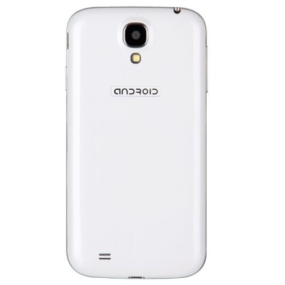 Feiteng H9503 5.0 inch Android 4.2 3G Phablet MT6572 Dual Core 1.2GHz WVGA Screen Three SIM Dual Cameras GPSCell phones<br>Feiteng H9503 5.0 inch Android 4.2 3G Phablet MT6572 Dual Core 1.2GHz WVGA Screen Three SIM Dual Cameras GPS<br><br>Brand: Feiteng<br>Type: Phablet<br>OS: Android 4.2<br>Language: Italian, English, Portuguese, French, Dutch, Spanish, Russian, German<br>Notice: If you need any specific language other than English and you must leave us a message when you checkout<br>SIM Card Slot: Tri SIM<br>CPU: MTK6572<br>Cores: Cortex-A7, Dual Core, 1.2GHz<br>GPU: Mali-400 MP<br>RAM: 512MB RAM<br>ROM: 4GB<br>External memory: TF card up to 32GB (not included)<br>WiFi: 802.11b/g/n wireless internet<br>Network type: GSM+WCDMA<br>Frequency: GSM 850/900/1800/1900MHz WCDMA 850/2100MHz<br>Support 3G : Yes<br>GPS: Yes<br>Bluetooth: Yes<br>Screen type: Capacitive (2-Points)<br>Screen size: 5.0 inch<br>Screen resolution: 854 x 480 (WVGA)<br>Camera type: Dual cameras (one front one back)<br>Back camera: 8.0MP<br>Front camera: 5.0 MP<br>Video recording: Yes<br>Picture format: BMP, PNG, GIF<br>Music format: MP3, AAC, WAV<br>Video format: MP4, 3GP, AVI<br>MS Office format: Word, Excel, PPT<br>E-book format: TXT<br>Games: Android APK<br>TF Card Slot: Yes<br>Micro USB Slot: Yes<br>Audio Out Port : Yes (3.5mm audio out port)<br>Microphone: Supported<br>Speaker: Supported<br>Additional Features: Browser, Wi-Fi, Sound Recorder, E-book, FM, Alarm, MP3, GPS, Calendar, MP4, Bluetooth, People, MMS, Video Call, Calculator, 3G, WAP<br>Battery Capacity (mAh): 2 x 2600mAh Battery<br>Cell Phone: 1<br>Power Adapter: 1<br>USB Cable: 1<br>Leather Case: 1<br>Earphones: 1<br>English Manual : 1<br>Product size: 140 x 72 x 8 mm<br>Package size: 157 x 90 x 64 mm<br>Product weight: 0.122 kg<br>Package weight: 0.6 kg