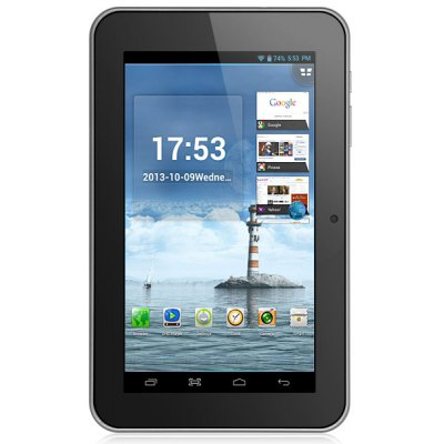 7 inch AMPE A76 Android 4.2 Tablet PC