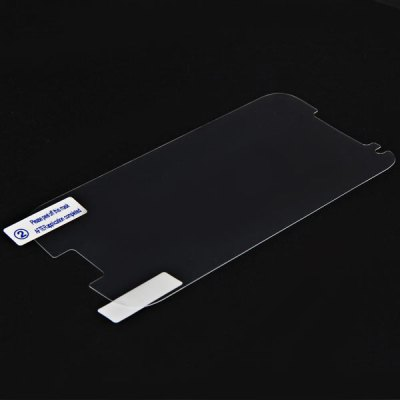 Pakas HD Screen Protector for Samsung Galaxy S4 i9500 / i9505