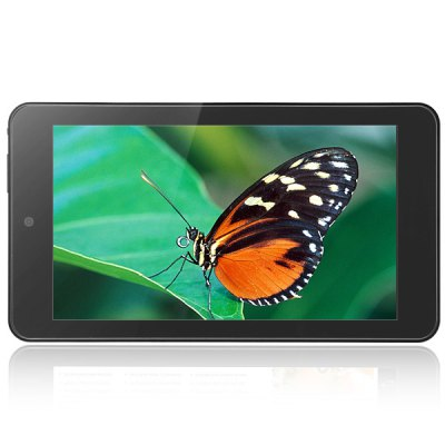 X3 7 inch Tablet PC