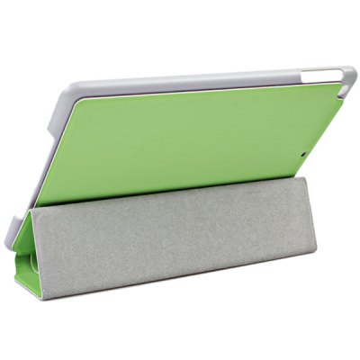 Flip Stand Case for iPad Air ( iPad 5 )