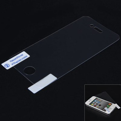 High Definition Screen Protector for iPhone 4 / 4S