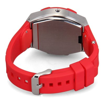 1.5 inch A6 Quad Band Android Smart Watch Phone Screen Bluetooth Camera