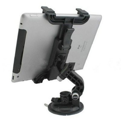 universal-360-degree-rotation-car-windshield-mount-holder-bracket-with-big-suction-cup-for-gps-navigation-ipad-tablet