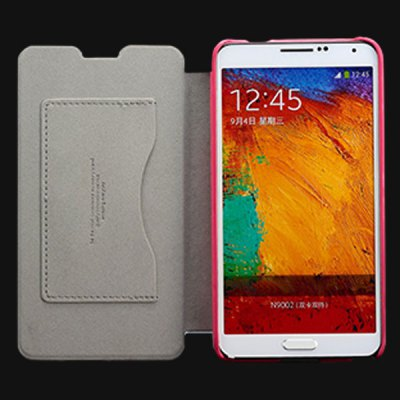ФОТО Kalaideng PU Leather Cover Case with Card Holder for Samsung Galaxy Note 3 N9000 , N9002 , N9005 , N9008