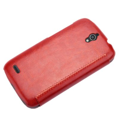 Гаджет   Kalaideng PU Leather Protective Case for Huawei Ascend G610 Other Cases/Covers