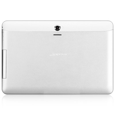 IPPO - Android 4.2 IPPO C10 Pro 3G Pablet All Winner A31S Quad Core 1.5GHz 10.1 inch IPS WXGA Screen 16GB ROM