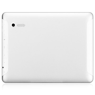 Android 4.2 S93B Tablet PC RK3188 Quad Core 1.6GHz 2GB RAM 16GB ROM  with 9.7 inch QXGA Screen