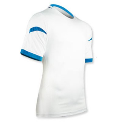 super-bargain-3xl-size-short-sleeve-football-uniform-football-training-suit-team-jersey