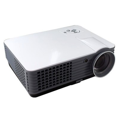 rd-801-full-hd-ready-led-white-projector-2200lm-1080p-home-theatre-hot-sale