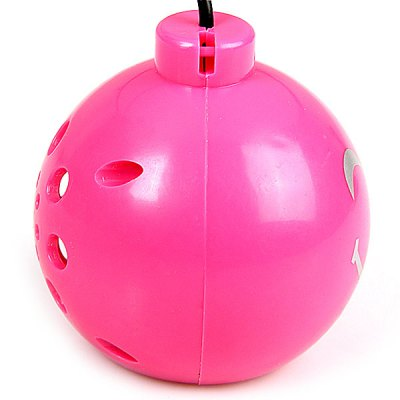 Expression Appearence Mini Bomb Speaker Support Laptop/Cellphone/MP3 Player