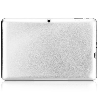 Android 4.2 M905 Tablet PC A31S Quad Core 1.0GHz 9 inch WXGA Screen Dual Cameras WiFi