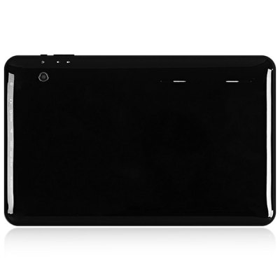 10.1 inch T12 A20 Dual Core 1.2GHz Android 4.2 Tablet PC A20 WIFI Dual Cameras 1GB RAM 8GB ROM - Black, , $191.17, 10.1 inch T12 A20 Dual Core 1.2GHz Android 4.2 Tablet PC A20 WIF, , Tablet PCs