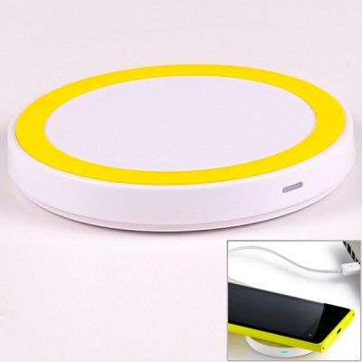 T-200 Wireless Charger and Receiver for Samsung Galaxy Note 3