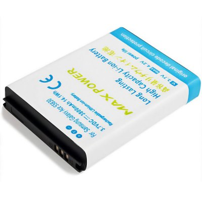 high-capacity-replacement-3800mah-battery-for-samsung-galaxy-ace-s5830-with-one-back-case-black