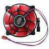 Buy High Performance K8-05 Ultra-silence Copper Core CPU Cooler Fans