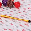 Cool Design Aluminum Alloy Stylus Pen for for iPhone 5 / 5S / 5C , Samsung S4 i9500 / i9505 , Nokia , Sony , HTC , etc deal