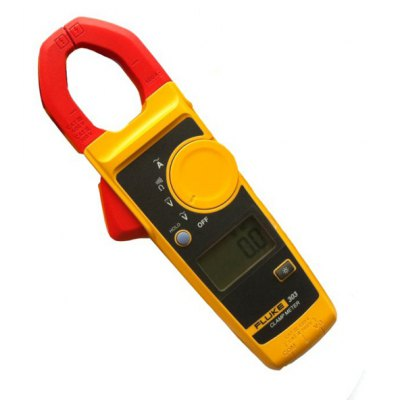 Fluke Digital Clamp Meter Price Digital Clamp Meter Dmm
