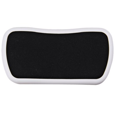 Гаджет   360 Degree Wheel Rotation Rolling Wrist Rest Reduce Wrist Fatigue and Joint Stress Mice & Keyboards