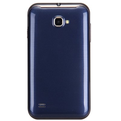 Гаджет   Android 4.2 C2i 3G Smartphone with 4.0 inch HVGA Screen MTK6572 Dual Core 1.0GHz 4GB ROM GPS Dual Cameras Cell Phones