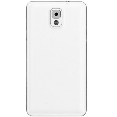 F9006 4.3 inch 3G Unlocked Phone MTK6582 Quad Core 1.3GHz 1GB 4GB WVGA Screen Dual Camera GPSCell phones<br>F9006 4.3 inch 3G Unlocked Phone MTK6582 Quad Core 1.3GHz 1GB 4GB WVGA Screen Dual Camera GPS<br><br>Type: 3G Smartphone<br>OS: Android 4.2<br>CPU: MTK6582<br>Cores: Quad Core, 1.3GHz, Cortex-A7<br>GPU: Mali-400 MP<br>RAM: 1GB RAM<br>ROM: 4GB<br>External memory: TF card up to 32GB (not included)<br>WiFi: 802.11b/g/n wireless internet<br>Network type: GSM+WCDMA<br>Frequency: GSM 850/900/1800/1900MHz WCDMA 850/2100MHz<br>Support 3G : Yes<br>GPS: Yes<br>Bluetooth: Yes<br>Screen type: Capacitive (2-Points)<br>Screen size: 4.3 inch<br>Screen resolution: 800 x 480 (WVGA)<br>Camera type: Dual cameras (one front one back)<br>Back camera: 8.0MP<br>Front camera: 2.0 MP<br>Video recording: Yes<br>SIM Card Slot: Dual SIM, Dual Standby<br>TF Card Slot: Yes<br>Micro USB Slot: Yes<br>Audio Out Port : Yes (3.5mm audio out port)<br>Microphone: Supported<br>Speaker: Supported<br>Picture format: PNG, GIF, JPEG, BMP<br>Music format: AAC, MP3, WAV<br>Video format: AVI, MP4, 3GP<br>MS Office format: Word, Excel, PPT<br>E-book format: TXT<br>Games: Android APK<br>Language: German, Italian, English, Dutch, French, Portuguese, Spanish, Russian<br>Notice: If you need any specific language other than English and you must leave us a message when you checkout<br>Additional Features: GPS, People, 3G, MMS, MP3, Calendar, Wi-Fi, E-book, Alarm, Video Call, Browser, Sound Recorder, FM, MP4, Bluetooth, Calculator, WAP<br>Cell Phone: 1<br>Battery: 1 x 2200mAh Battery<br>Power Adapter: 1<br>USB Cable: 1<br>Leather Case: 1<br>Earphones: 1<br>English Manual : 1<br>Product size: 128 x 68 x 9 mm<br>Package size: 146 x 81 x 66 mm<br>Product weight: 106 g<br>Package weight: 0.5 kg