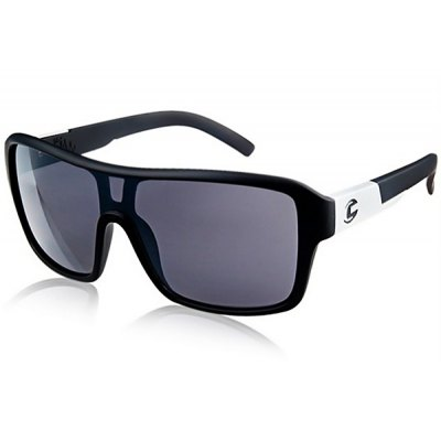 Valentine UV Protection  All-match Sunglasses
