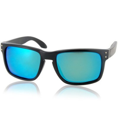 Polarized Sunglasses for Outdoor