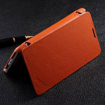 Genuine Leather Protective Case with Litchi Veins Design for Samsung Galaxy Note 3 N9000 / N9002 / N9006 / N9008Samsung Cases/Covers<br>Genuine Leather Protective Case with Litchi Veins Design for Samsung Galaxy Note 3 N9000 / N9002 / N9006 / N9008<br><br>For: Mobile phone<br>Compatible for Sumsung: Galaxy Note 3 N9000<br>Features: Full Body Cases<br>Material: Genuine Leather<br>Style: Special Design<br>Color: Black, Red, Green, Purple, Orange<br>Product weight: 0.060 kg<br>Package weight: 0.150 kg<br>Product size (L x W x H) : 15.3 x 8.7 x 1.8 cm<br>Package size (L x W x H): 20 x 12 x 3 cm<br>Package Contents: 1 x Case