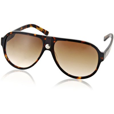 CR39 Resin Lens Sunglasses with Acetate Frame for Outdoor Hiking Travel Shoping etc.