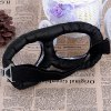 Glasses Dustproof Against Wind Sediment Control Goggles Splash Proof Stop deal
